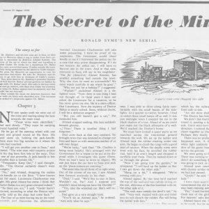 The Secret of the Mine.jpg