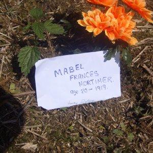 netherne burial ground 005.jpg