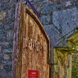 Fort Tourgis Gate.jpg