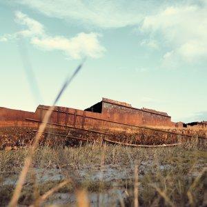 boats fleetwood 47.jpg