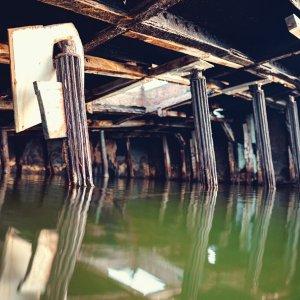 boats fleetwood 113.jpg