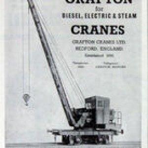 A_1960s_Grafton_Railway_Diesel_Crane_10_T.jpg