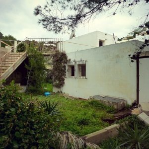 Ibiza Tile Villa 18.jpg