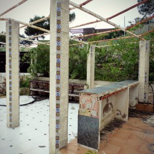 Ibiza Tile Villa 24.jpg