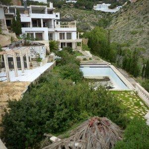 Ibiza Tile Villa 27.jpg