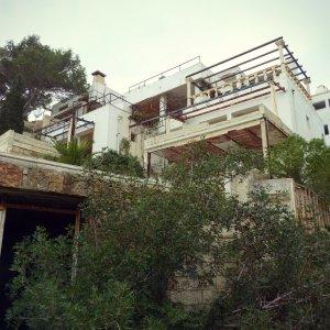 Ibiza Tile Villa 30.jpg