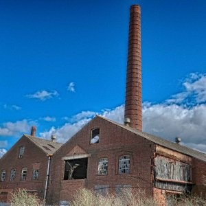 Chimney Factory.jpg