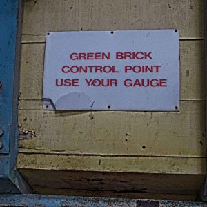 Green Brick.jpg