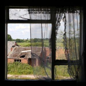 Bancroft, Rugeley - 10th July (10).jpeg