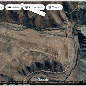 Pelaneng airstrip c 2021 - 14.JPG