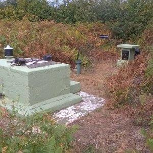 Hertford ROC post restored.jpg