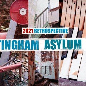 whittingham.jpg