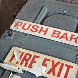 fire escape copy.jpg