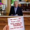 Biden Crib Notes.png