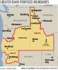 Greater-Idaho-map-19p4_t480.jpg.png