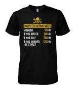 PC T-shirt.png