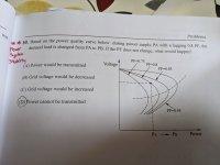 Shorebrook PE Exam Question 10.jpg