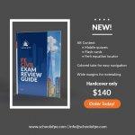 FE Civil Book Pricing.jpg