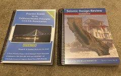 Seismic Books.jpg
