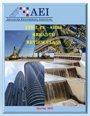 Cover page Breadth S2021.jpg