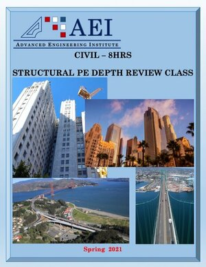 Cover page Structural S2021.jpg