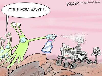 MARS 2.jpg
