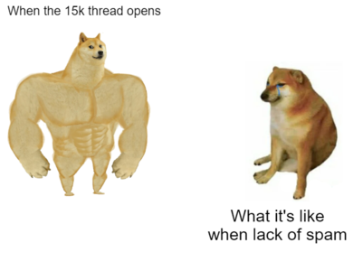 1620152345363.png