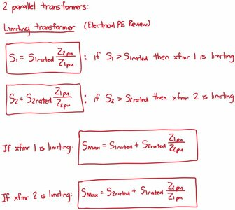 2 parallel transformers - Electrical PE Review.jpg