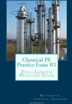 Chemical PE Practice Exam #1_ Full-Length Practice Exam.jpg