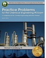 Practice Problems for the Chemical Engineering PE Exam.jpg