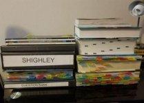 PE Books 2.JPG