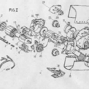 Gearturbine Next Step Detail Engineering Evolution Draw.jpg