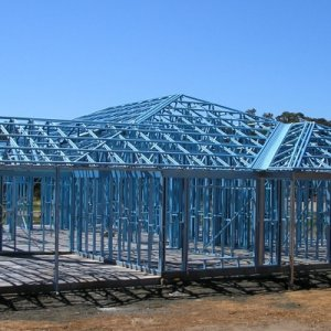 steel-frame-structure-roofing-buy.jpg