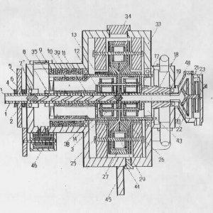 Gearturbine Lateral Cut Technical Draw.jpg