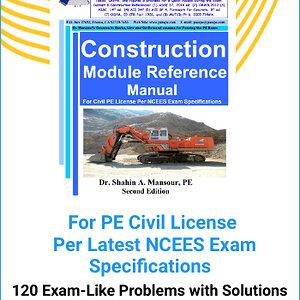 Construction Review-350x600px-Customsize1.jpg