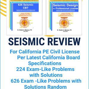 Seismic Books-350x600px-Customsize1.jpg