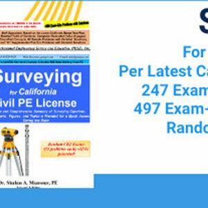 Surveying Books-970x250px-Billboard.jpg