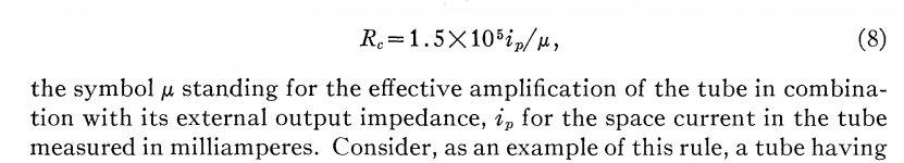 Johnson formula.jpg