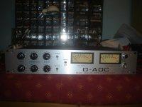 DSC02244.jpg