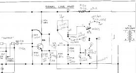 G1176 Rev J Signal Line Amp mod.png