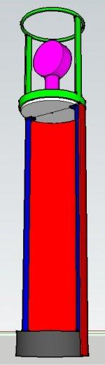 mic structure 1.jpg