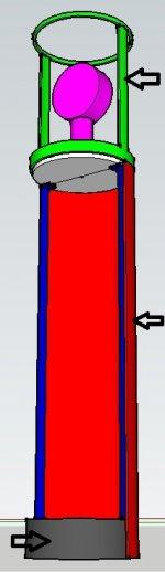 mic structure 1mod.jpg