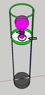 mic structure 4mod.jpg