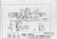 Telefunken_V41b_schematic.jpg