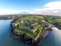 Charles-Fort-AirCam-Ireland.jpg.jpg