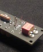resistor leads.jpg