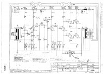 HA54_schematic.jpg