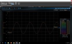 IK precision comp-lim 50ms Att Fast 4 db limiting.PNG