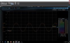 33609 50ms Att Fast 4db limiting.PNG
