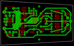 Mic-PCB.PNG